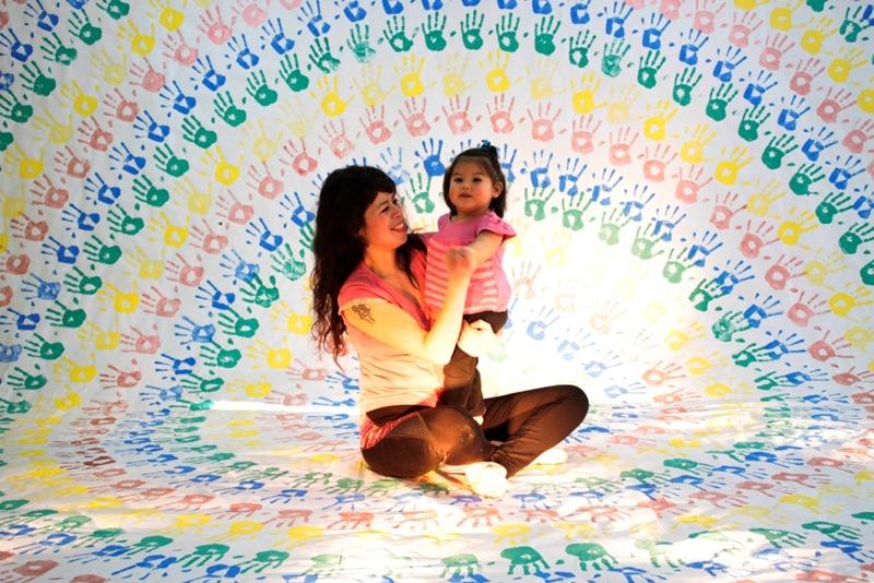 Lactancia materna (4)