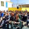 JI Chinitos del Salar de Antofagasta