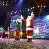 Navidad_del_Perro_chocolo_santiago9