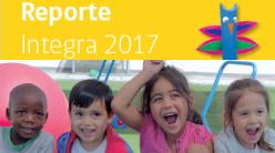 Reporte Integra 2017