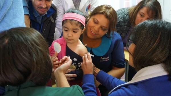 Codegua_vacuna_influenza_04.05.18(2)