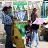 Foto gentileza Ilustre Municipalidad de Caldera