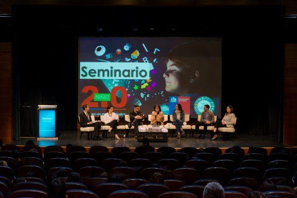 Seminario Niñez 2.0-13