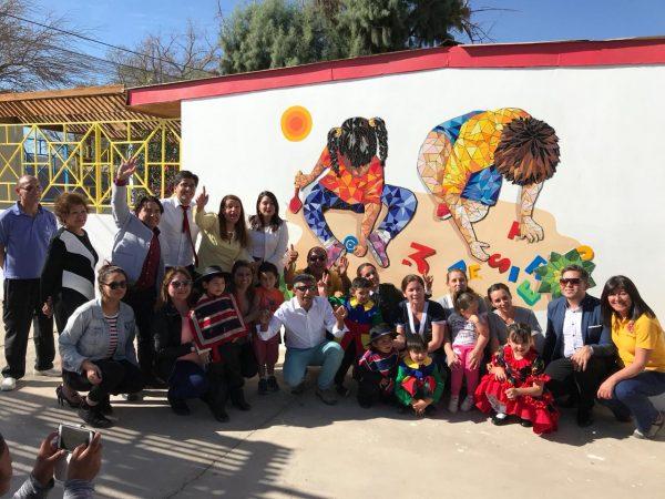 27092018_murales_que_hablan_antofagasta (3)