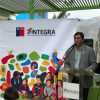 Director Ejecutivo de Integra, José Manuel Ready.