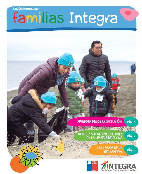 boletin_familia_dic2018