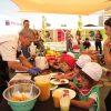 alimentacion_Saludable_JILibertad_29012019_01