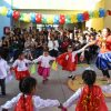 grulla_año_parvulario_arica_13032019 (6)