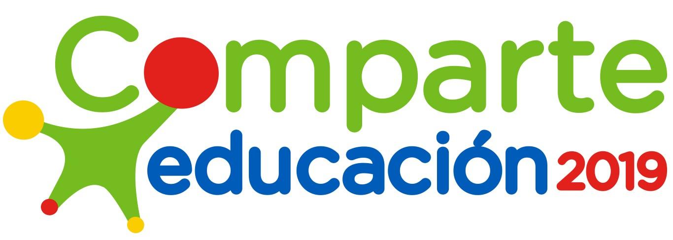 Comparte Educación