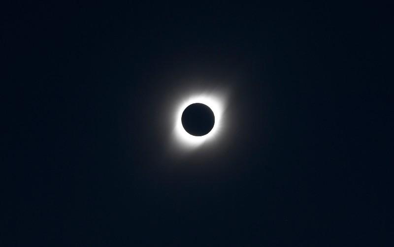 eclipse_solar_presidencia_02