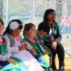 conadi-fundacion-integra-coquimbo-pueblos-originarios-05092019 (7)