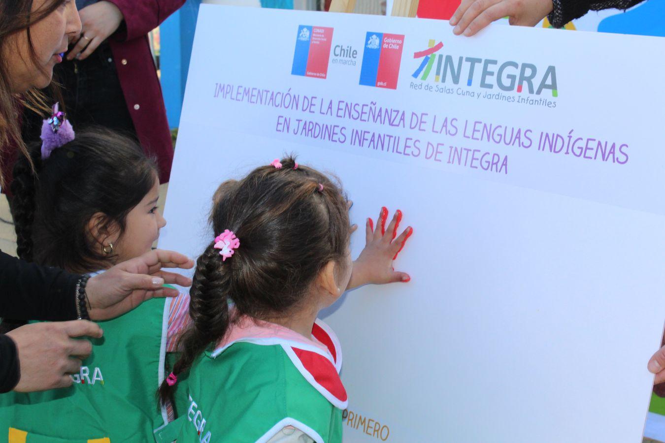 conadi-fundacion-integra-coquimbo-pueblos-originarios-05092019 (8)