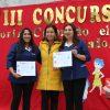 concurso_literario_coquimbo (18)