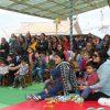 concurso_literario_coquimbo (7)