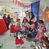 fiestas_patrias_integra_02102019 (8)