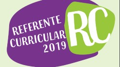 Referente Curricular Integra 2019
