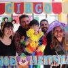 gal_mes_del_circo_02102019 (25)