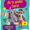 afiche_aviador_matricula