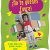 afiche_niño_aviador_matricula