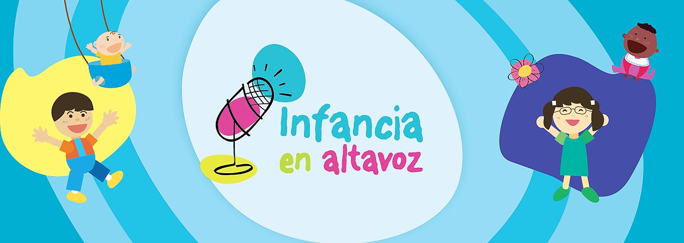 infancia_en_altavoz_programa_radial