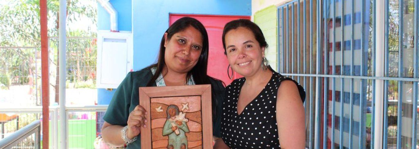 premio_coquimbo_educadora_parvulos_home_web