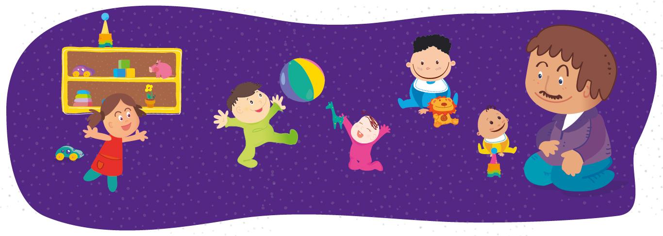 niños_edad_3_meses_a_2_años_actividades_aprendizaje