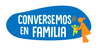 boton_conversemos_en_familia