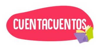 boton_cuentacuentos