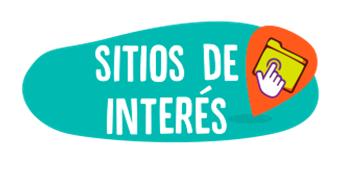 boton_sitios_interes