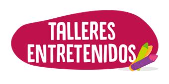 boton_talleres_entretenidos