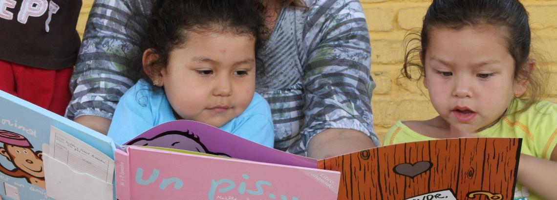 lectura_niños