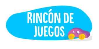 boton_rincon_juegos