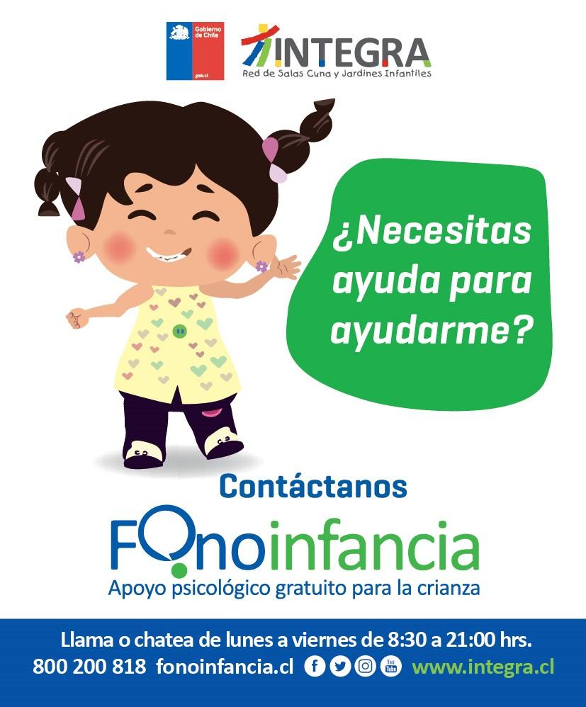 fonoinfancia1