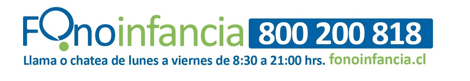 Logo-Fonoinfancia-Alargado