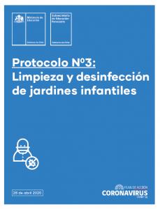 Protocolo3_pantallazo-229x300