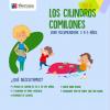 cilindros_comilones_01
