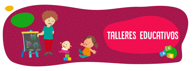 taller_educativo