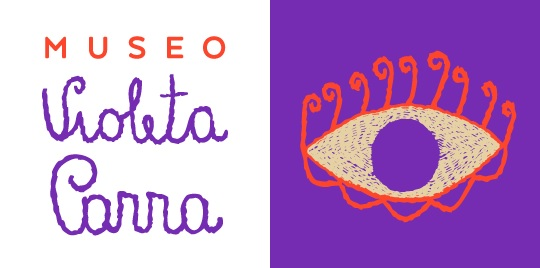 logo_museo_violeta_parra