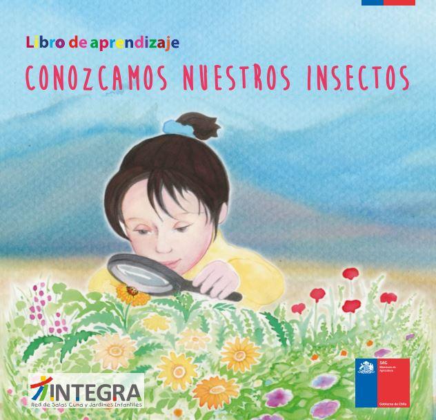 portada_conozcamos_nuestros_insectos
