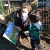 educacion_parvularia_islas_chiloe_2