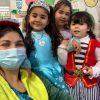 Fiesta de disfraces en JI y SC Pampinitos de Antofagasta (3)
