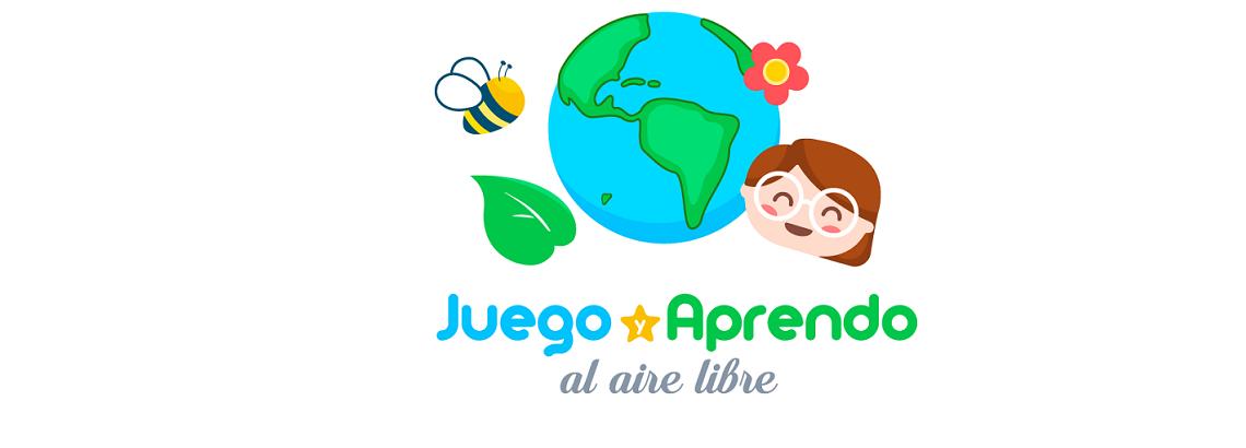 logo-juego-y-aprendo-banner-intra-1140x410
